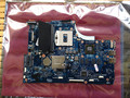 720566-001 720566-501 Latop placa base para HP Envy TouchSmart 15 15-J 15-J053CL Mainboard 720566-501 2 GB 6050A2548101-MB-A02