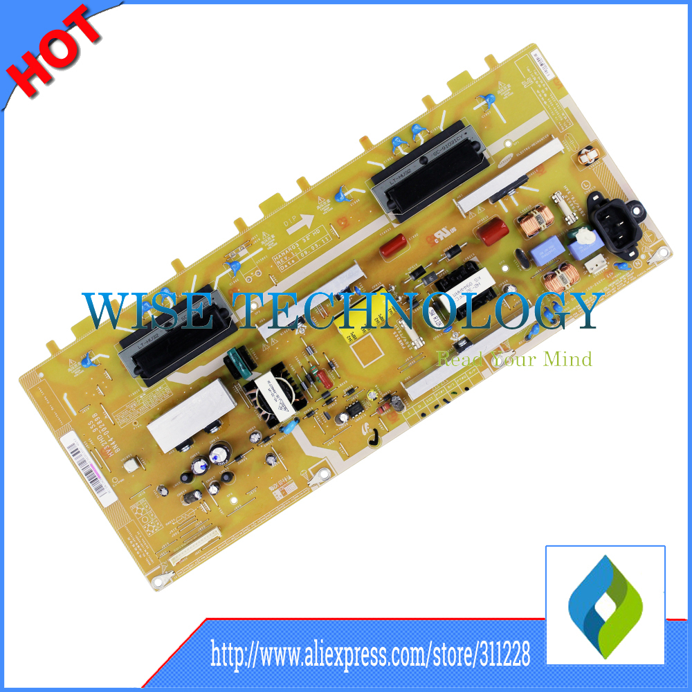 Supply Lcd Board For  BN44-00289A BN44-00289B Supply For LN32B360C5DXZA ,driver Board