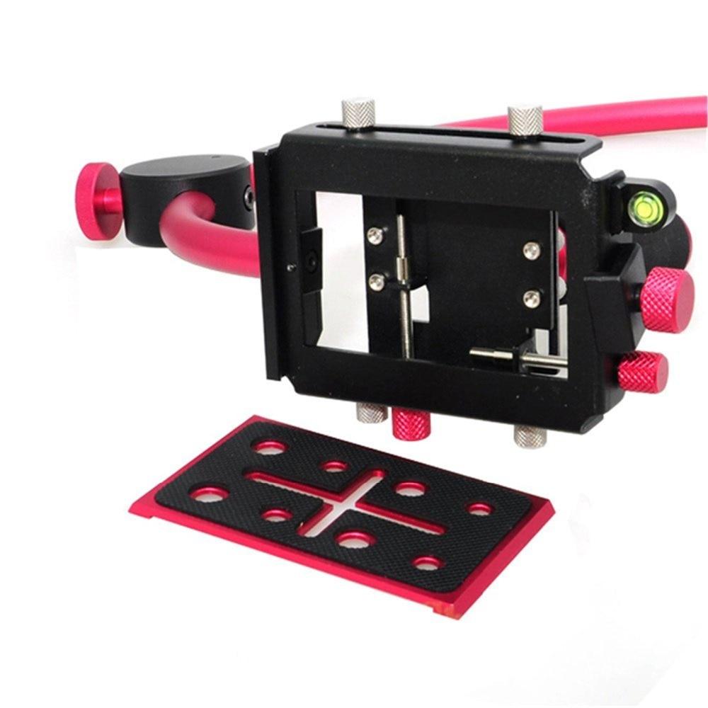 Sevenoak SK-W01 Σταθεροποιητής κάμερας - Κάμερα και φωτογραφία - Φωτογραφία 4