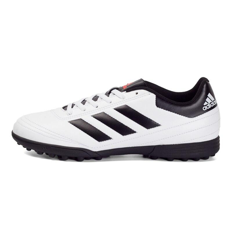 41ff82b1f7 original new arrival adidas goletto vi tf mens