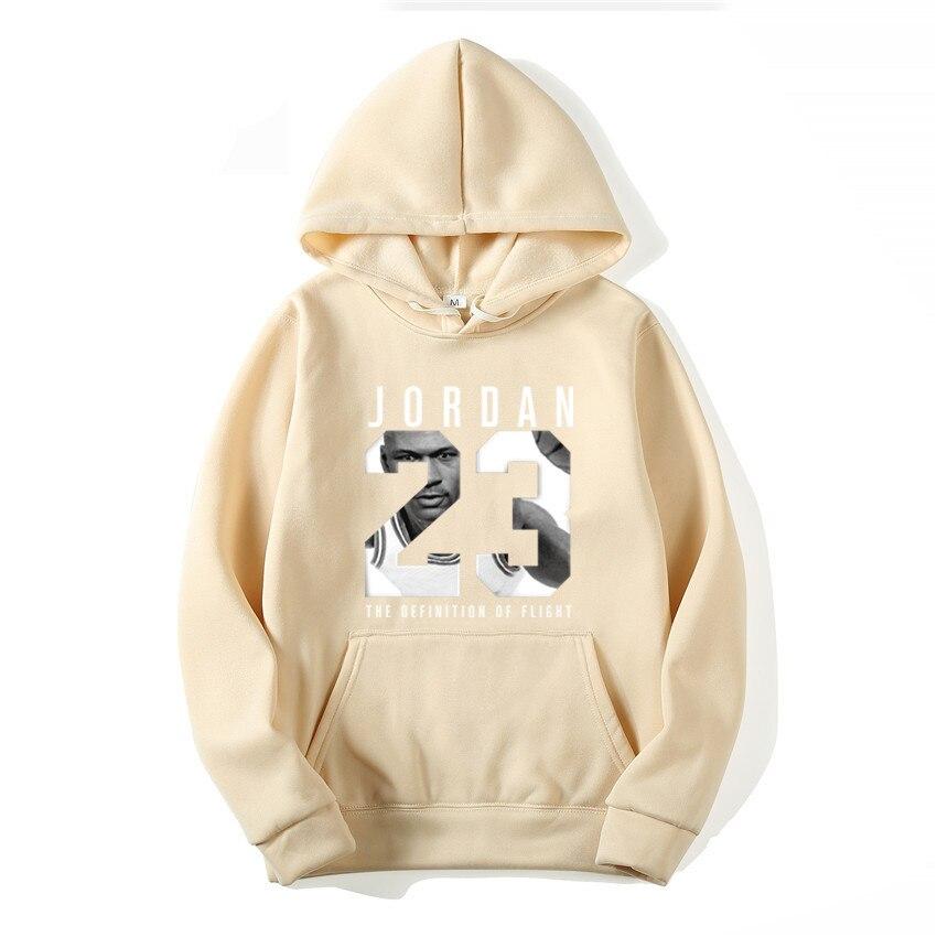 Men's and women's fashion hoodies (17)
