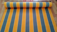 1.5m*4m Outdoor Tent Shade Awnings cloth Sunshade canopy cloth
