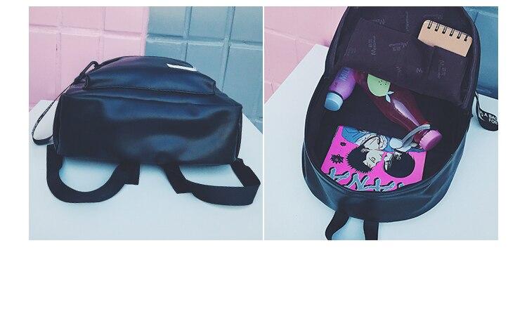 bags for teenage girls