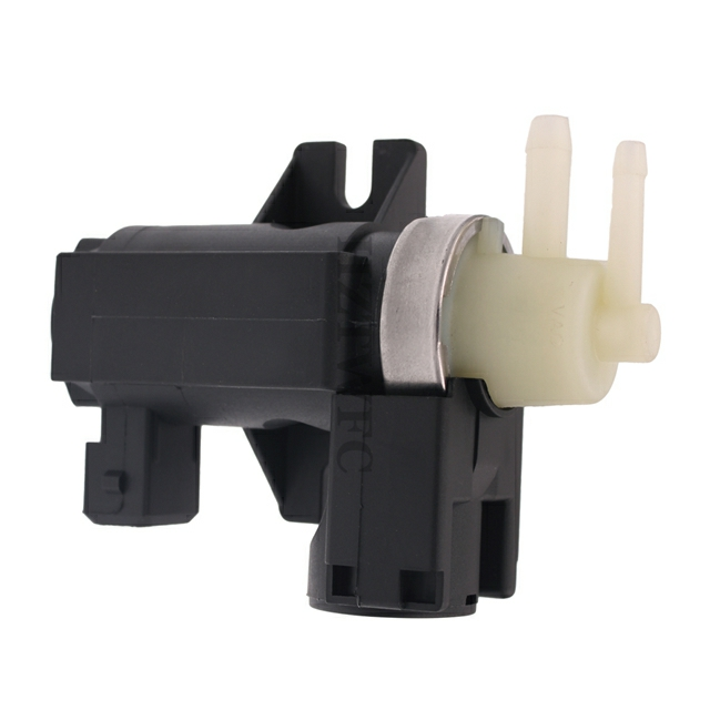 Vacuum Modulator Pressure Converter Solenoid Valve 6655403897 6655403797 For Ssangyong Rexton Actyon (Sports)