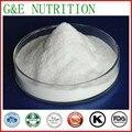 800g Orgânica Pó de cloridrato de Glucosamina com frete grátis