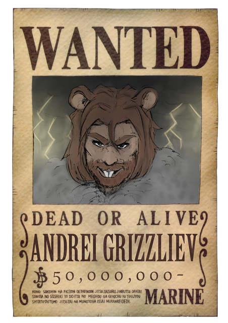 Dapatkan Inspirasi Untuk One Piece Zoro Wanted Poster Koleksi Poster