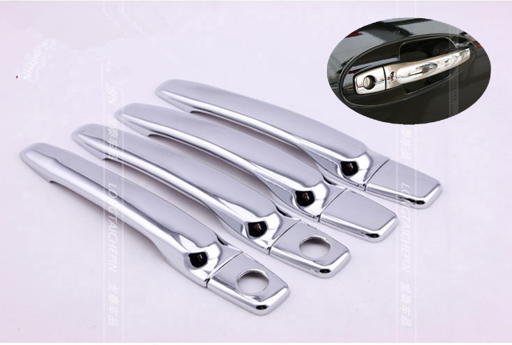 Crystal Key Terminal Ring For 02 05 Hyundai Sonata