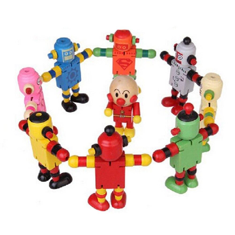 деревянная игрушка автомобилиь схема