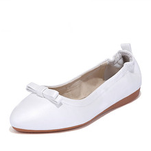 2016 ballerina flats Women Fashion Brand Designer Ballet shoes Rollable Foldable Travel Flats Pregnant shoes for Lady size 34-40