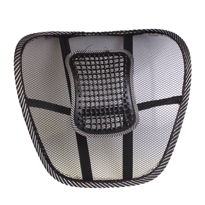 Popular Chair Back SupportBuy Cheap Chair Back Support lots from