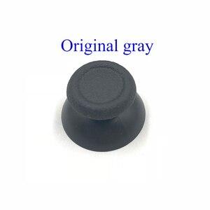 Image 2 - 200Pcs Analoge Joystick Stick Voor Sony Playstation PS4 Pro Joystick Cap Controller Voor Dualshock 4 Plaatsing Caps