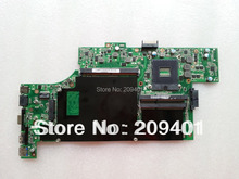 For ASUS G53SX Mainboard Motherboard Fully tested all functions Work Good