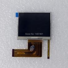 جديد الداخلي شاشة lcd مع الخلفية لأوليمبوس E 450 E 520 E 620 e450 e520 e620 كاميرا