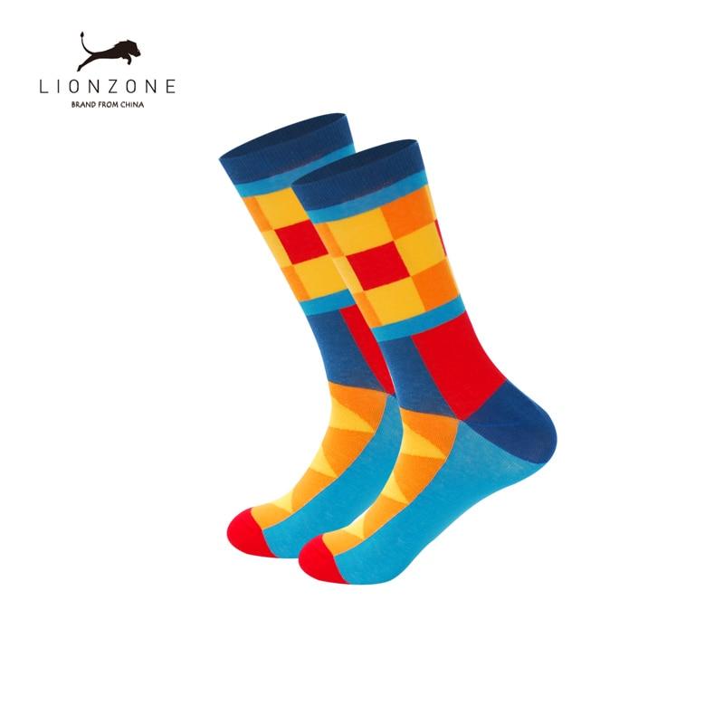 Hip Hop Harajuku Colorful Socks Cotton Men Skarpetki Beer Pokemon Long Socks Gifts For Men Tmall Hot Sale Free Shipping Canada