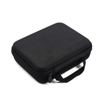 Drone Handbag Carrying Case Box Bag For RC Drone E58 / JY018 / JY019 Foldable RC FPV Drone Case Car Storage Bag 1