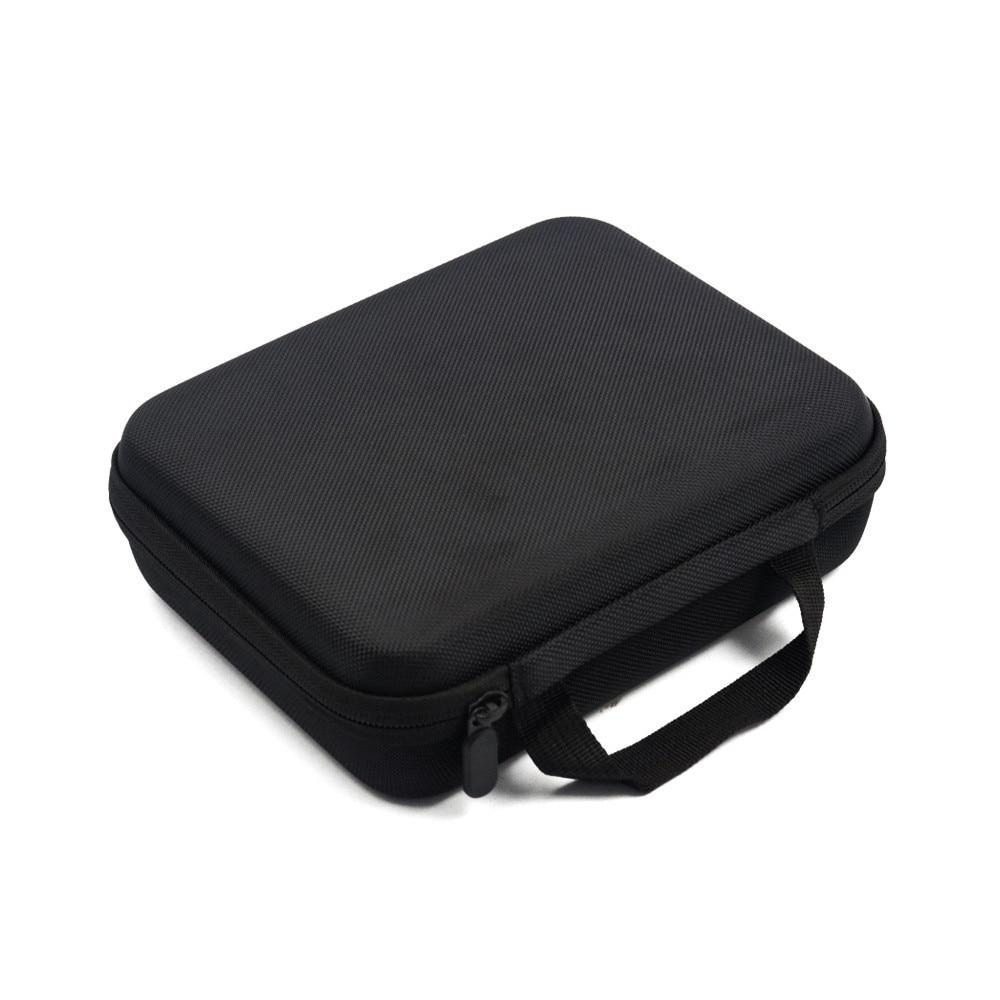 Drone Handbag Carrying Case Box Bag For RC Drone E58 / JY018 / JY019 Foldable RC FPV Drone Case Car Storage Bag