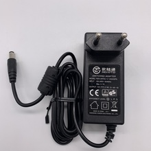 DC 12 v 2A Power adapter 1,5 mt linie ADS 25FSG 12 12024GPG
