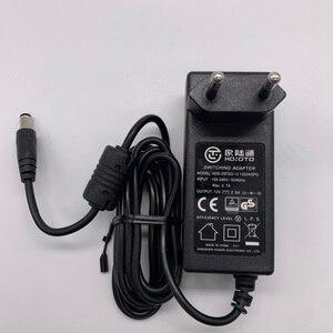 Image 1 - DC 12V 2A адаптер питания 1,5 m линия ADS 25FSG 12 12024GPG