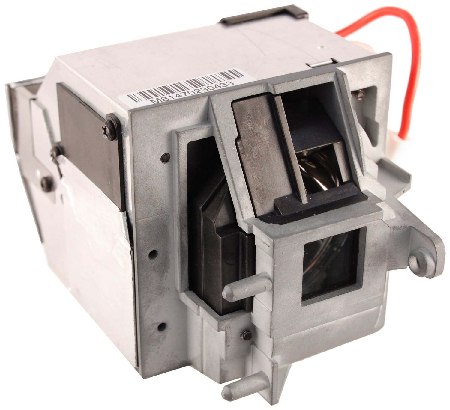ФОТО Projector bulb SP-LAMP-024 for Infocus IN24 IN24EP IN26 W260 Projector Lamp Bulbs with housing free shipping