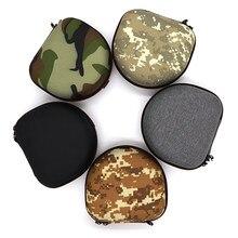 EVA – étui rigide pour écouteurs Bluetooth Marshall Major I II III 1 2 3, sacoche pour écouteurs jbl t450bt