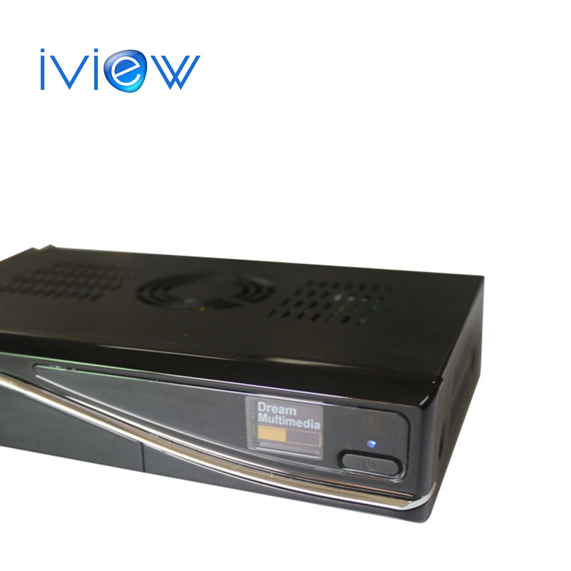 Бесплатная доставка, Заводская последняя версия дм Санрей 800se c, Sim 2.10 + Wi Fi Санрей 800se c DVB S2 спутниковый ресивер Linux