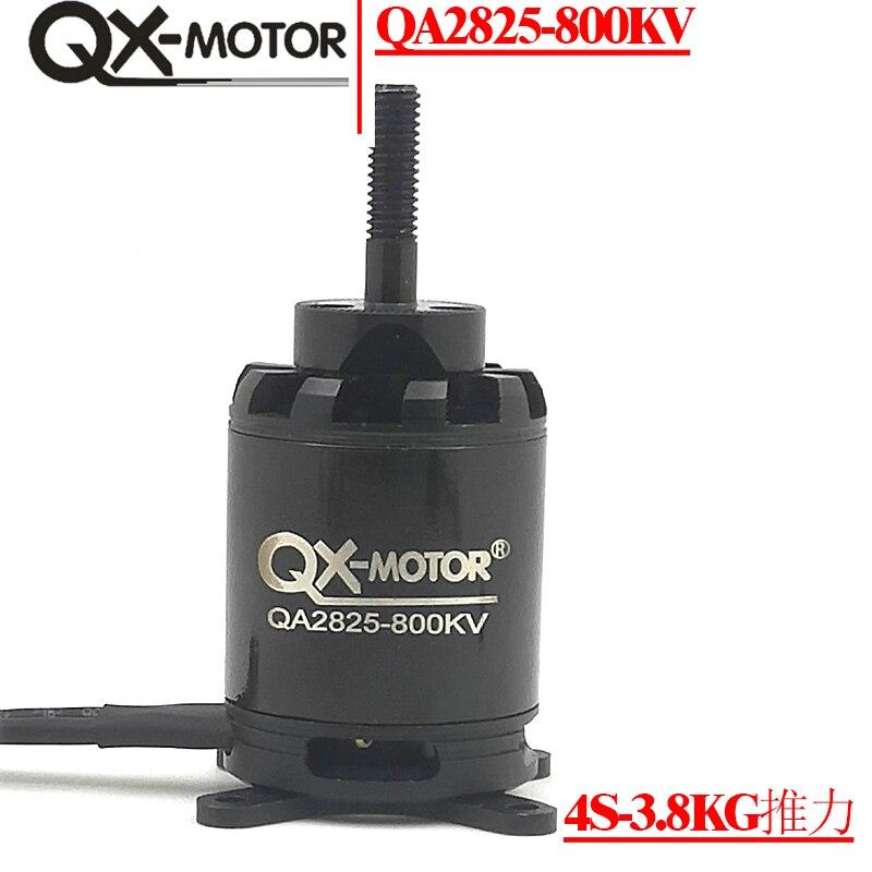 QA2825 3