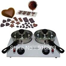 2,5 кг 220 v электрическая машина для приготовления шоколада