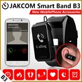 Jakcom B3 Smart Watch New Product Of Fiber Optic Equipment As Telecommunications Cleaner Optico Identificador De Fibra