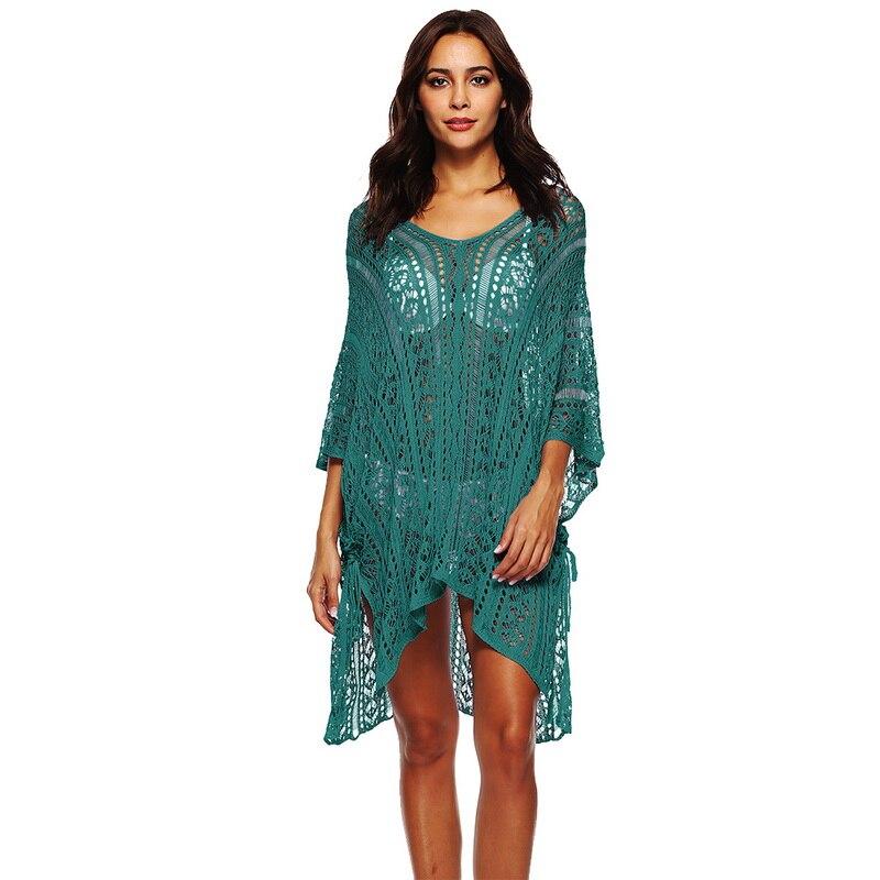 a5697aa01 Compra dress for outing y disfruta del envío gratuito en AliExpress.com