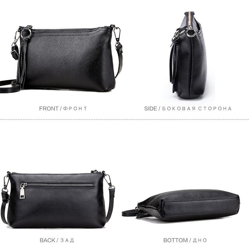 do sexo feminino venda sacolas Ocasião : Versátil