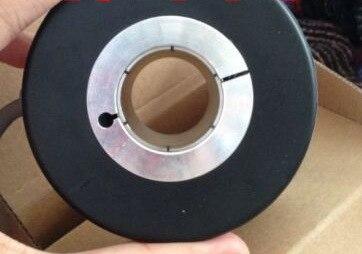 Rotary encoder   ZKT8020-001G-600BBZ2-5-24C ZKT8020-002G-1000BZ3-5-24C ZKT8020-002J-300BZ3-5-24F ZKT8020-002J-1024BZ2-5-24F nib rotary encoder e6b2 cwz6c 5 24vdc 800p r