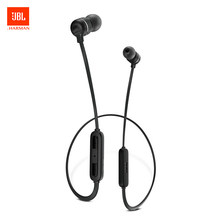JBL DUET MINI BT2 Wireless Bluetooth Connection Headphone High Compatibility In-ear Sport HIFI Heavy Bass Wirecontrol with Mic(China)
