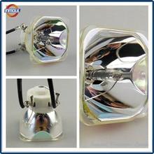 Replacment Bare Lamp POA-LMP140 for SANYO PLC-WL2500 / PLC-WL2501 / PLC-WL2503 high quality bare lamp poa lmp140 for sanyo plc wl2500 plc wl2501 plc wl2503 with japan phoenix original lamp burner