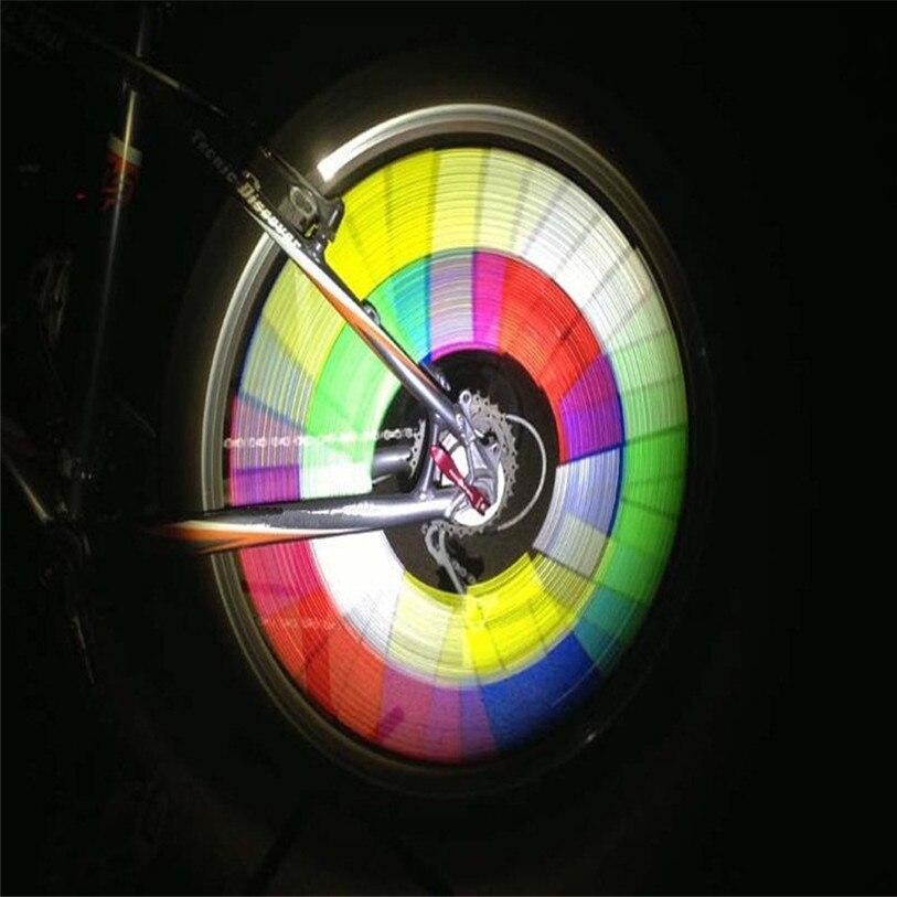 USB Перезаряжаемые 360 градусов вращения велосипед Велосипедный Спорт передний свет фар  ...