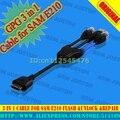 Cable de SAM E210 Envío Gratis