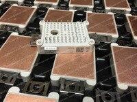 FP10R12W1T4 IGBT 모듈