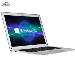 14 polegadas computador portátil portátil ultrabook 4 gb ddr3 500 gb usb 3.0 intel pentium quad core wifi hdmi webcam