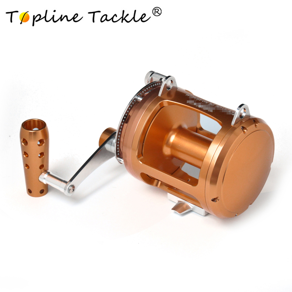 China match reel Suppliers