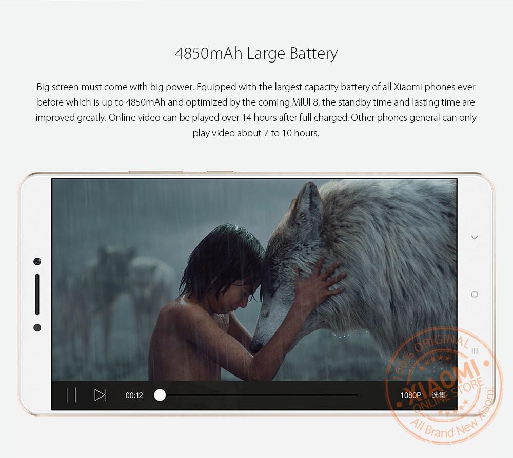 Original Xiaomi Mi Max 2 (4)
