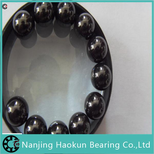 2017 Real Special Offer Thrust Bearing Rolamentos 25mm Silicon Nitride Ceramic Ball Si3n4 Grade G40 Used In Bearing, Pump, Valv corporate real estate management in tanzania