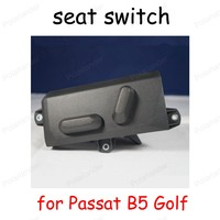 VW p-assat B5 g-olf 3B0959765 3B0 959 765 Güç s-eat ayar anahtarı