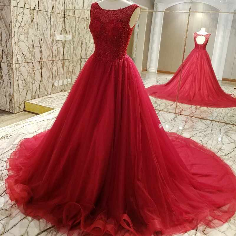 9e8e16e8d641e Detail Feedback Questions about Comeondear Elegant Lace Top Party ...