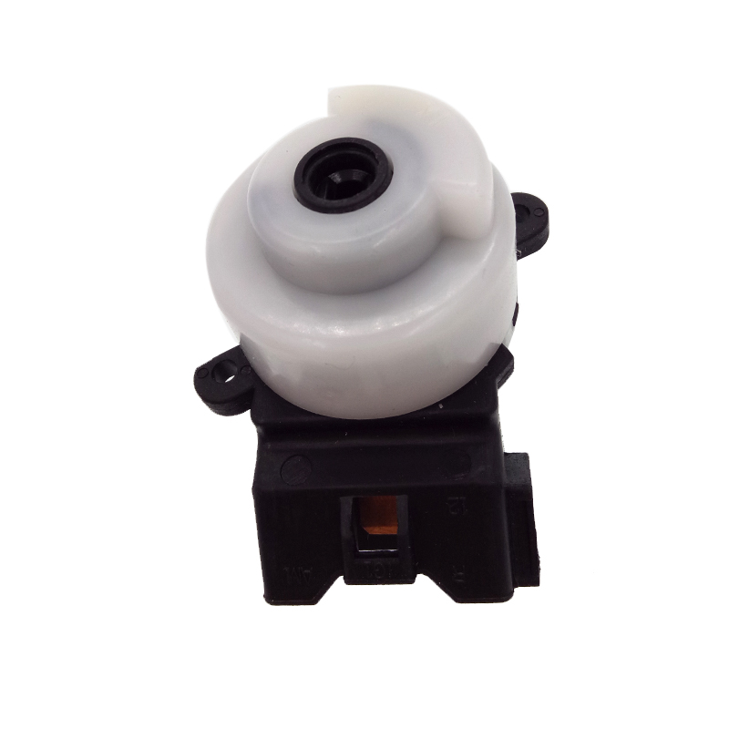 high quality engine starting switch for mitsubishi pajero. Black Bedroom Furniture Sets. Home Design Ideas