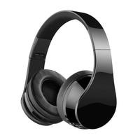 Headset 3 0 Wireless Stereo Phone