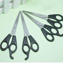 1 шт. ножницы для стрижки волос для салонов Профессиональный парикмахерский для стрижки волос прямой филировочный инструмент для укладки волос