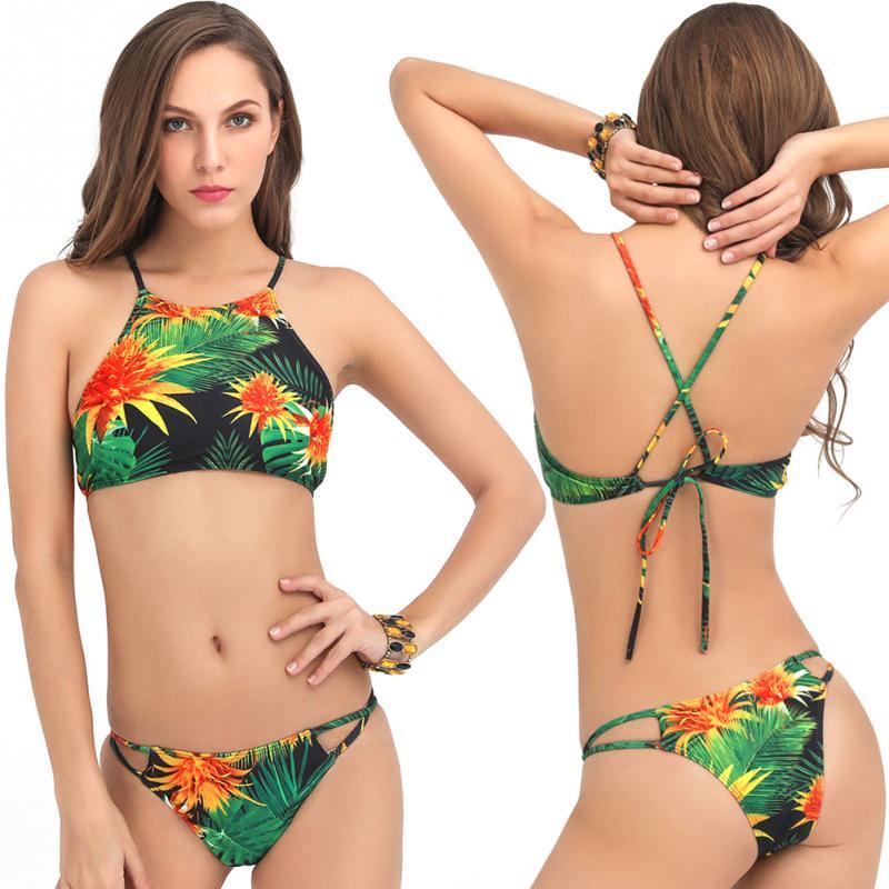 Горячие пляжные девушки фото