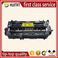 original new for Samsung SCX 4521HS 4521NS 4321HS 4321NS fuser unit fuser assembly 220V