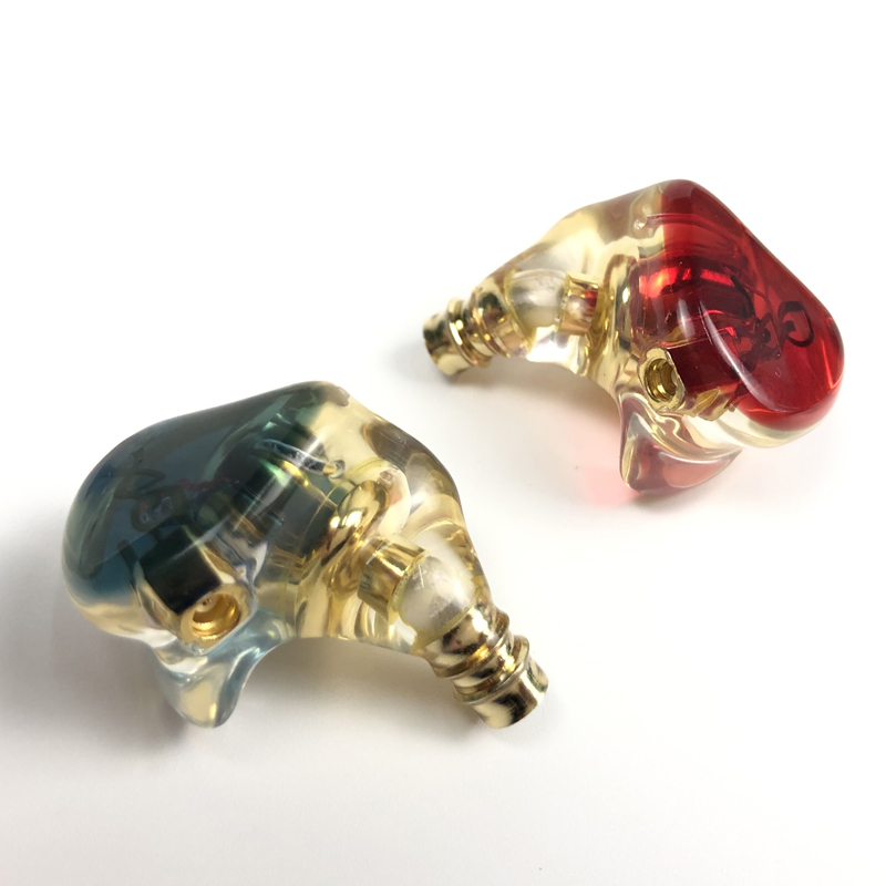 mmcx-earphone-7