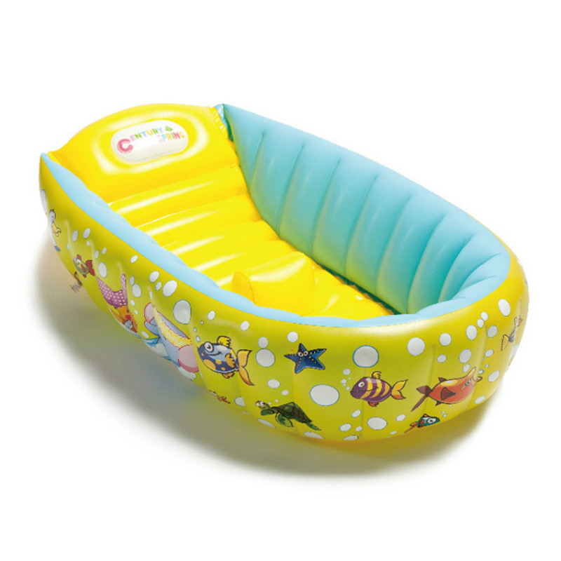 Buy travel baby bathtub and get free shipping on AliExpress.com