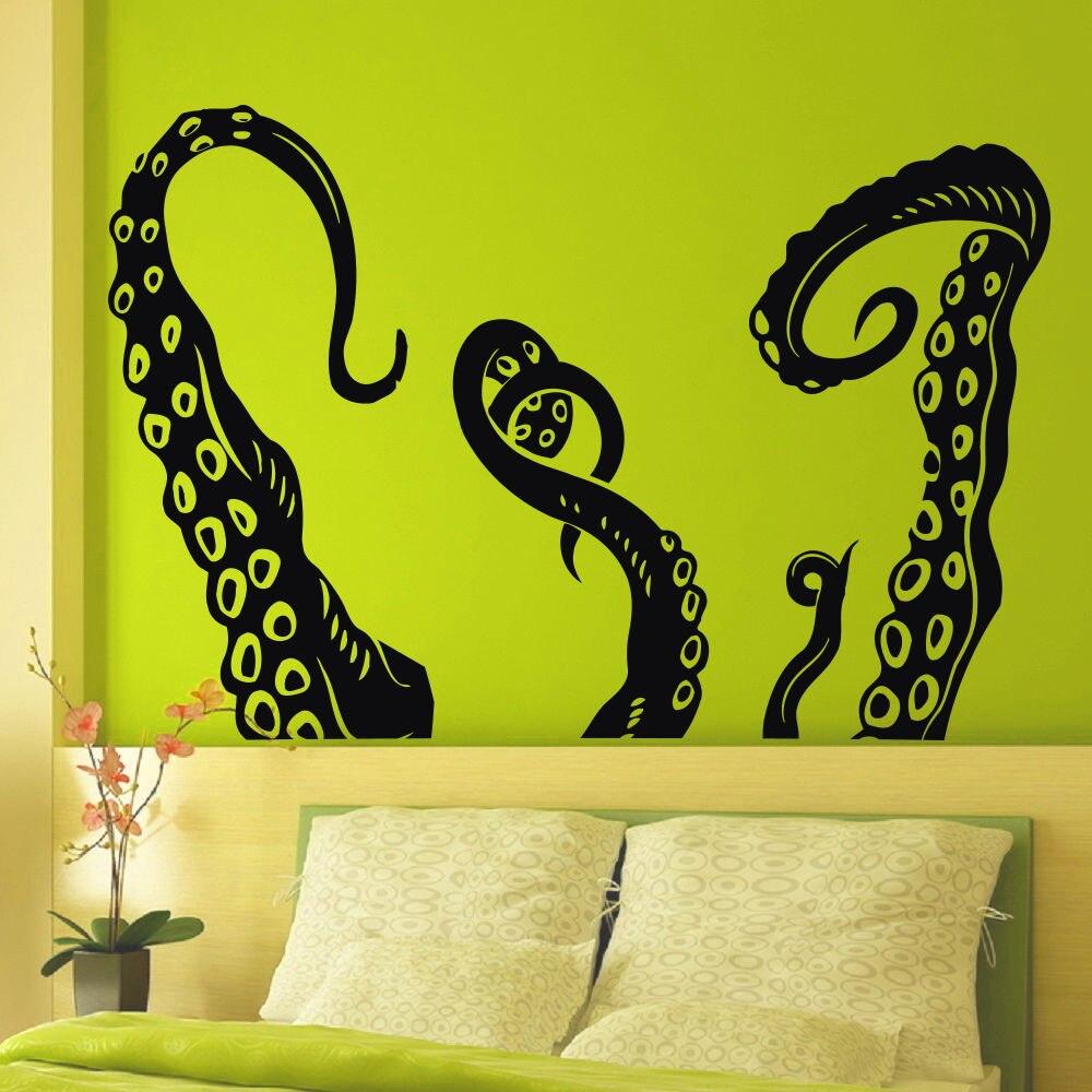 Chien Autocollant Mural-wall art Decal toilettage Citation Amour est humide Nez